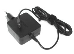 Блок питания (AC Adapter) Asus ADP-33AW A 19v 1.75a M-Plug square connector square для ноутбуков Asus x205 Asus Eee Book X205, X205TA