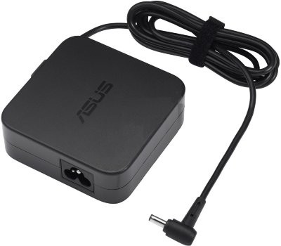 Блок питания (AC Adapter) ADP-90YD BP Asus 19v 4.74a разъем 5.5-2.5mm 90 Ватт square ORIGINAL для ноутбуков Asus